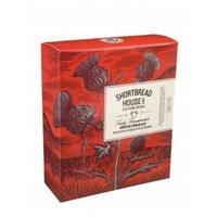 150g BOX Choco&Orange.jpg