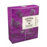 150g BOX Cinnamon.jpg